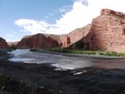 Dakar 2013 - thumbnail #38