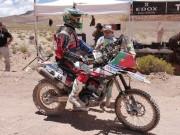 Dakar 2013 - thumbnail #2