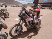 Dakar 2013 - thumbnail #43