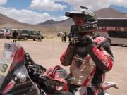 Dakar 2013 - thumbnail #44