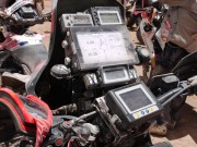 Dakar 2013 - thumbnail #45