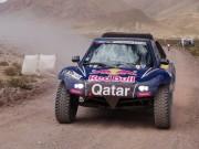Dakar 2013 - thumbnail #41