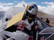 Dakar 2013 - thumbnail #42