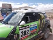 Dakar 2013 - thumbnail #55