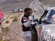 Dakar 2013 - thumbnail #39