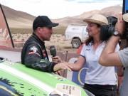 Dakar 2013 - thumbnail #40