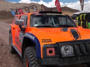 Dakar 2013 - thumbnail #35
