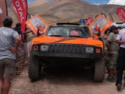 Dakar 2013 - thumbnail #37