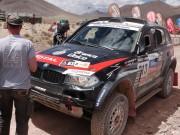 Dakar 2013 - thumbnail #33