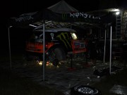 Dakar 2013 - thumbnail #34