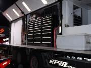 Dakar 2013 - thumbnail #31