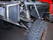 Dakar 2013 - thumbnail #32