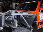 Dakar 2013 - thumbnail #27