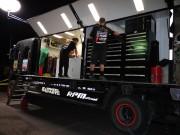 Dakar 2013 - thumbnail #29