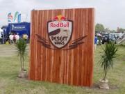 Dakar 2013 - thumbnail #22