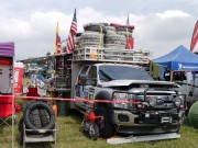 Dakar 2013 - thumbnail #17