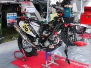 Dakar 2013 - thumbnail #18