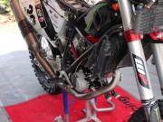 Dakar 2013 - thumbnail #57