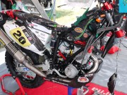 Dakar 2013 - thumbnail #83