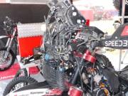 Dakar 2013 - thumbnail #59