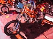 Dakar 2013 - thumbnail #85