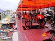 Dakar 2013 - thumbnail #61