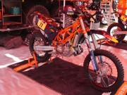 Dakar 2013 - thumbnail #87