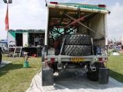 Dakar 2013 - thumbnail #88