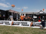 Dakar 2013 - thumbnail #69