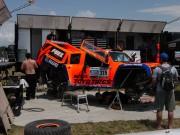 Dakar 2013 - thumbnail #70