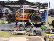 Dakar 2013 - thumbnail #96