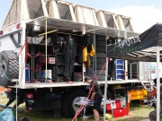 Dakar 2013 - thumbnail #97