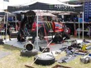 Dakar 2013 - thumbnail #98