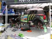 Dakar 2013 - thumbnail #99