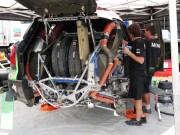 Dakar 2013 - thumbnail #100