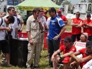 Dakar 2013 - thumbnail #78