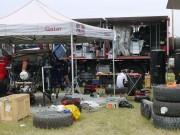 Dakar 2013 - thumbnail #107