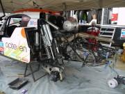 Dakar 2013 - thumbnail #108