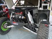 Dakar 2013 - thumbnail #109