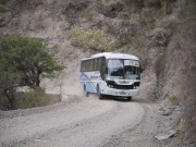 Dakar 2013 - thumbnail #89