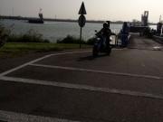 Balade moto dans les calanques le 07 avril 2013 - thumbnail #13
