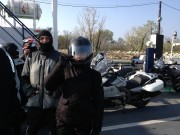 Balade moto dans les calanques le 07 avril 2013 - thumbnail #46