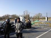 Balade moto dans les calanques le 07 avril 2013 - thumbnail #49