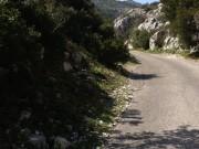 Balade moto dans les calanques le 07 avril 2013 - thumbnail #5