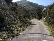 Balade moto dans les calanques le 07 avril 2013 - thumbnail #53