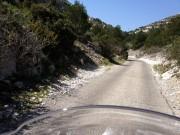 Balade moto dans les calanques le 07 avril 2013 - thumbnail #9