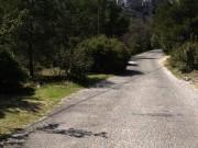 Balade moto dans les calanques le 07 avril 2013 - thumbnail #57