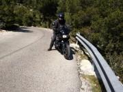 Balade moto dans les calanques le 07 avril 2013 - thumbnail #66