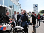 « WORLD GS TOUR » chez SPORTMOTOTHOME - thumbnail #2