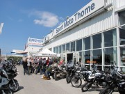 « WORLD GS TOUR » chez SPORTMOTOTHOME - thumbnail #11